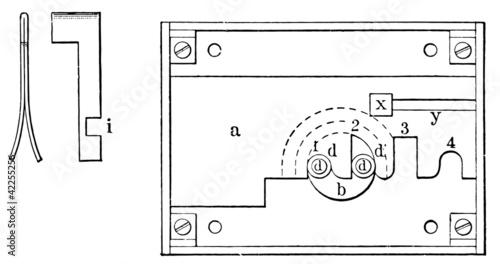 Db9 To Rj45 Wiring Diagram as well Rj45 Wiring Diagram Standard likewise Wiring Diagram For Power Over Ether in addition Utp Wiring Diagram as well Rs232 Rj11 Wiring Diagram. on ethernet cable color code diagram