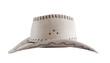 Stetson (Cowboy hat)