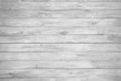 Leinwandbild Motiv White Wood Background