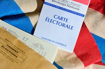 ,vote,élections,président,france,carte électorale,législatives