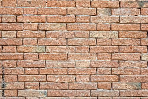 Fototapeten,hintergrund,backstein,brick wall,wand