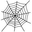 spinnennetz v2 I