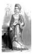 Medieval Queen - 13th century