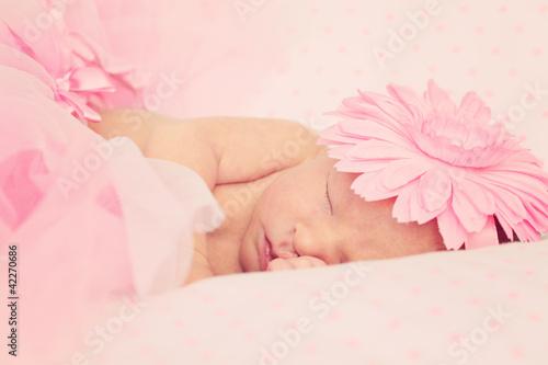 Fototapeten,kaukasier,adorable,künstlerbedarf,baby