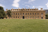 Bourbon palace