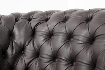 Reichtum Design | Leder Couch | Ledercouch