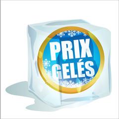 Prix_Geles_Glacon