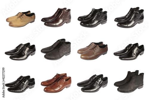 Men shoes - 42277299