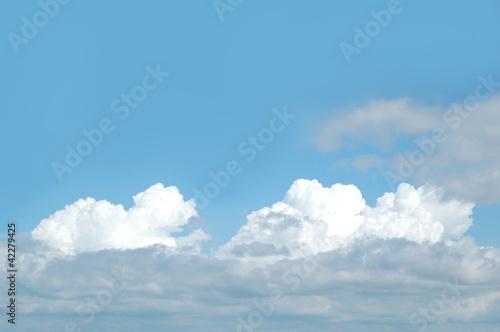 Fototapeten,blau,wolken,hintergrund,schönheit