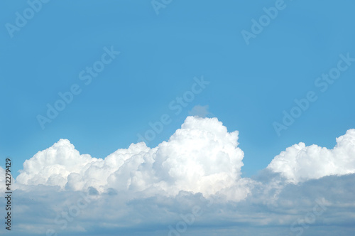 Fototapeten,herbst,hintergrund,schönheit,blau