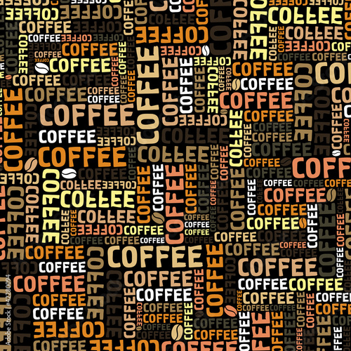 Coffee background4