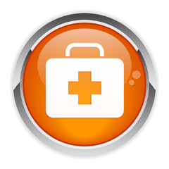 bouton internet health.
