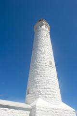 Lighthouse Cape Leuuwin Western Australia