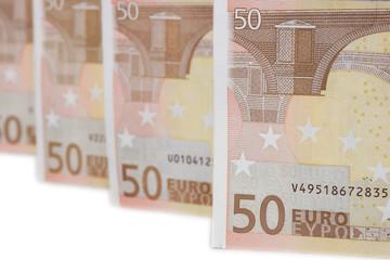 euros-01