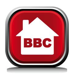 HOME BBC ICON