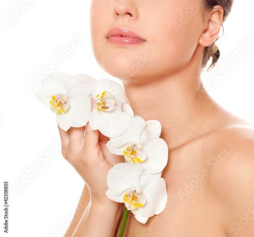 Fototapeten,berühren,wachstum,aroma therapy,attraktiv