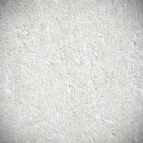 Fototapety white wall texture, square background