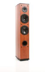 Livingroom Loudspeaker