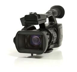 Pro Video Camera