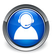 """Customer care"" icon"