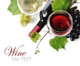 Wine - 42327440