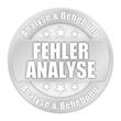 button 201204 fehleranalyse I