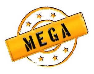 Stamp - MEGA