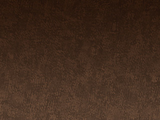 Brown 1 wall material background Materialis-002