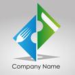 Restaurant logo 4