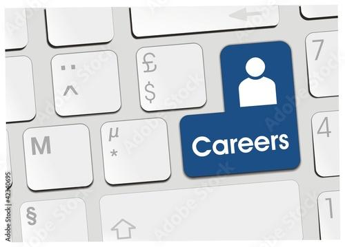 clavier careers