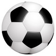 Fussball klassisch - 42345476