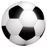 Fussball klassisch