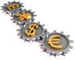 Währung Euro