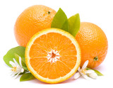 Fototapety Orangen