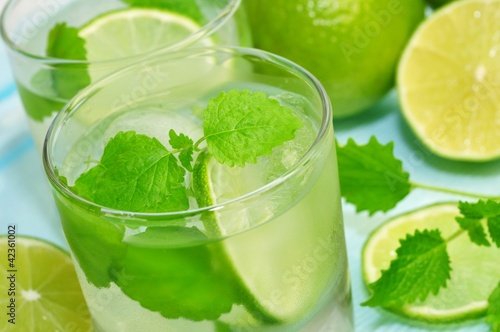 Cocktail , Hugo