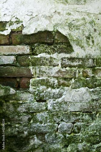 Fototapeten,brick wall,hintergrund,architekt,architektur
