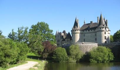 Château Boussly