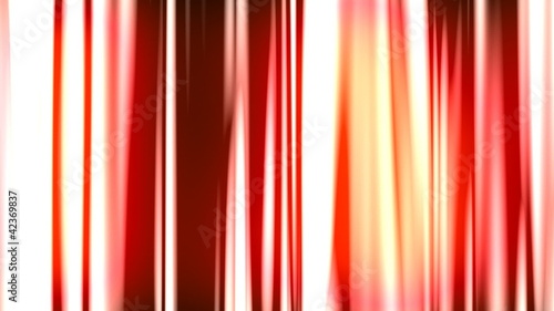 Abstract Animated Background