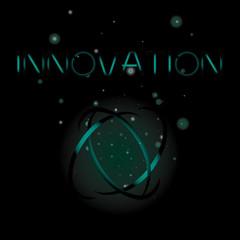Innovation Background