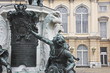 Berlino, Schloss Charlottenburg