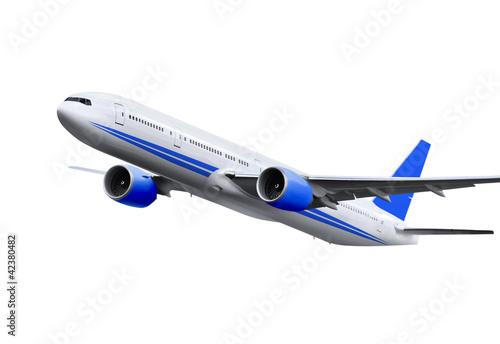 plane ll