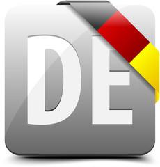 DE Germany
