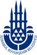 Metropole Istanbul Wappen