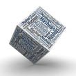 MAshups - Würfel / Cube