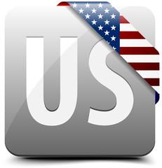 US United States of America