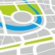 stadtplan 14b