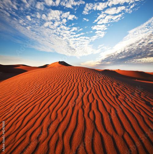 Fototapeten,ocolus,landschaft,morocco,abenteuer