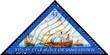 USA - CIRCA 2007 Ships