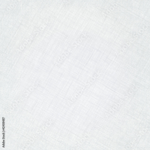 White background with delicate pale texture