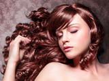 haircolors-07